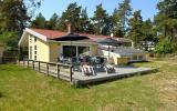 Holiday Home Nexø: Snogebæk I50938