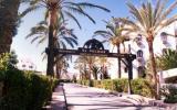Holiday Home Denia Comunidad Valenciana Fernseher: Bungalows In Einer ...