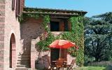 Holiday Home Castelnuovo Berardenga: Az. Agr. Fietri (Cnb122)