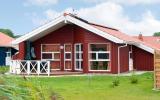 Holiday Home Niedersachsen Cd-Player: Otterndorf 33285