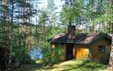 Holiday Home Jonkopings Lan: Jönköping 37518