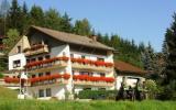 Holiday Home Bayern Fernseher: Margarete (De-94227-10)