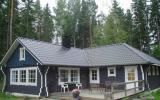 Holiday Home Southern Finland: Karjalohja Fi2081.118.1