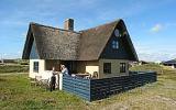 Holiday Home Bjerregård: Bjerregård Dk1046.1158.1