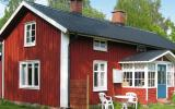 Holiday Home Kronobergs Lan: Ljungby 30486