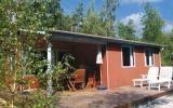 Holiday Home Nexø: Dueodde I51927