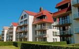 Holiday Home Middelkerke: A0 Blok X Green Garden (Be-8430-22)
