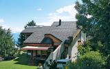 Holiday Home Nendaz: Chalet Nomad (Hne141)