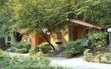 Holiday Home Italy: Bungalow Direkt Am Wasserpark Caravelle