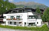 Holiday Home Austria Fernseher: Ferienwohnung Mit Radio