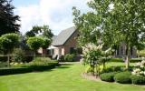 Holiday Home Netherlands Fernseher: 't Pollenseveld (Nl-8166-04)
