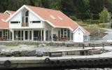 Holiday Home Norway Fernseher: Jelsa 30523