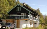 Holiday Home Hordaland Fernseher: Vossestrand 34947