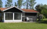 Holiday Home Blaavand: Blåvand 27552