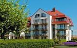 Holiday Home Middelkerke: A4 Blok Vii Green Garden (Be-8430-23)