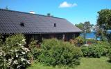 Holiday Home Bornholm: Allinge I56207