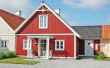 Holiday Home Blaavand: Blåvand Dk1055.579.1