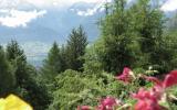 Holiday Home Switzerland Fernseher: Eugenio Piccolo (Ch-6716-08)
