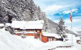 Holiday Home Nendaz: Chalet Lavanthier (Hna236)