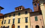 Holiday Home Pisa Toscana: Pisa ( 01.03.094 )
