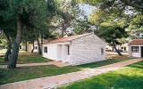 Holiday Home Rovinj: Resort Villas Rubin 2**