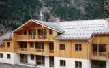 Holiday Home Rhone Alpes: Le Hameau Des Eaux D'orelle (Fr-73140-02)