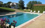 Holiday Home Languedoc Roussillon: Montplaisir (Fr-34500-14)