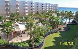 Holiday Home Fort Walton Beach: Waterscape Condominium C505 Us3025.411.1