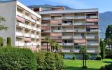 Holiday Home Locarno: Lido (Utoring) Ch6600.410.24