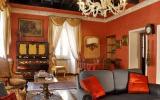 Holiday Home Roma Lazio: Roma It5700.741.1