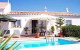 Holiday Home Portugal: Jacaranda (Pt-8500-03)