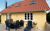 Holiday Home Ribe: Blåvand 30780