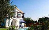 Holiday Home Paphos: Polis Zpol01