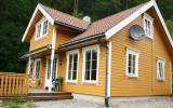 Holiday Home Norway Fernseher: Farsund 37464