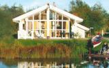 Holiday Home Niedersachsen Cd-Player: Otterndorf 26667