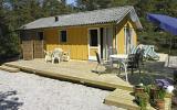 Holiday Home Nexø: Dueodde I51928