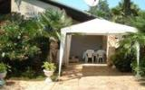Holiday Home Porec: Villa Palma N.2