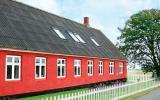 Holiday Home Nexø: Nexø 35299