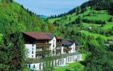 Holiday Home Bayern Fernseher: Ferienpark Oberstaufen (De-87534-01)