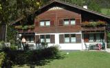 Holiday Home Austria Fernseher: Chalet Alpenrose