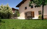 Holiday Home Trentino Alto Adige Fernseher: Incantata Due (It-38028-02)