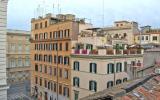 Holiday Home Roma Lazio: Roma It5700.731.1