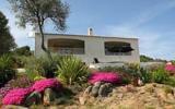 Holiday Home Corse: U Melu (Fr-20111-02)