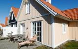 Holiday Home Ribe: Blåvand 30743