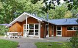 Holiday Home Glesborg: Fjellerup Strand D74565