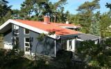 Holiday Home Nexø: Nexø 31074