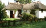 Holiday Home Friesland: Rietzanger (Nl-8426-02)
