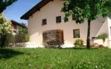 Holiday Home Trentino Alto Adige Fernseher: Incantata (It-38028-01)
