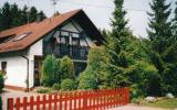 Holiday Home Bayern Fernseher: Fränkische Schweiz (De-91327-07)