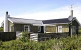 Holiday Home Rømø Kirkeby: Lakolk R10554